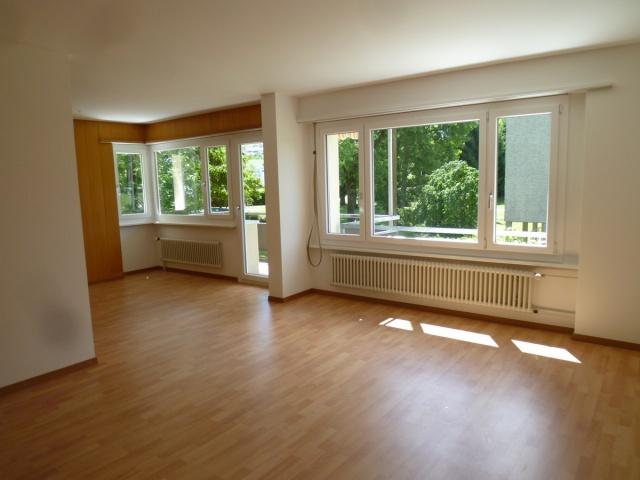 5.0 - Zimmerwohnung in Murten 11668126