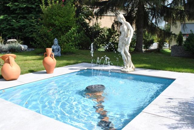 Gepflegtes wunderschönes Einfamilienhaus 12366189
