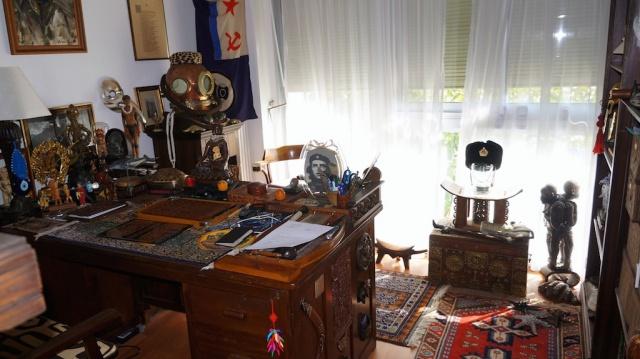 HOUSE TO LET-Maison A LOUER de suite Onex-Petit-Lancy 11687307