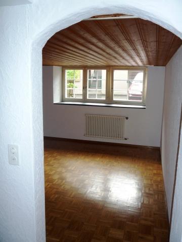 1.5 Zimmer 10968501