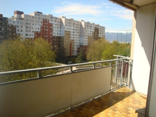 Bel Appartement à vendre 8341656