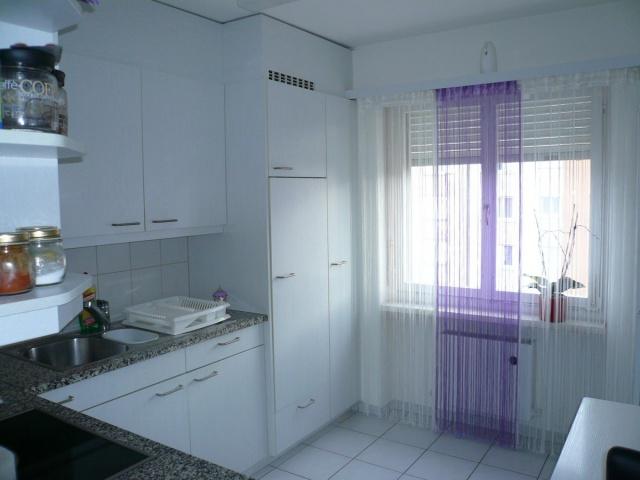 3-Zimmer-Wohnung 11599003