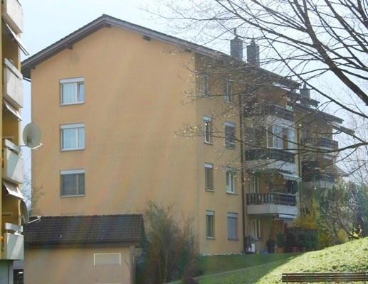 3.5-Zimmerwohnung in Näfels 10927043