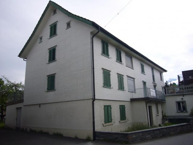 8-Zimmer Haus zu vermieten 10694823