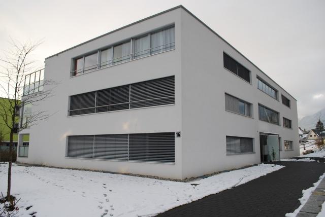 6-1/2-Z-Attikawohnung / Komfortabel Wohnen auf 210m2