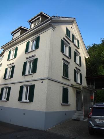 Haus zu vermieten als Zwischenlösung für 1 Jahr 11377716
