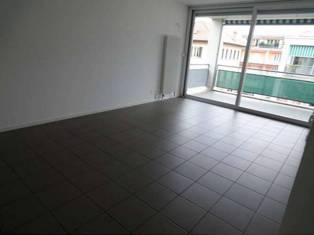 Appartamento di 3 locali ad Ascona (16-3)