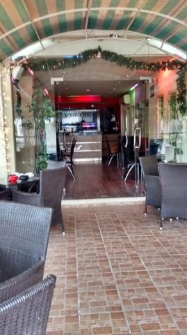 Salon de The Zürich in Midoun, Djerba/ Touristen Klasse A de 12999561
