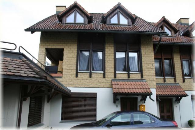 Kinderfreundliches Haus Nähe Schule / Kindergarten 12262453