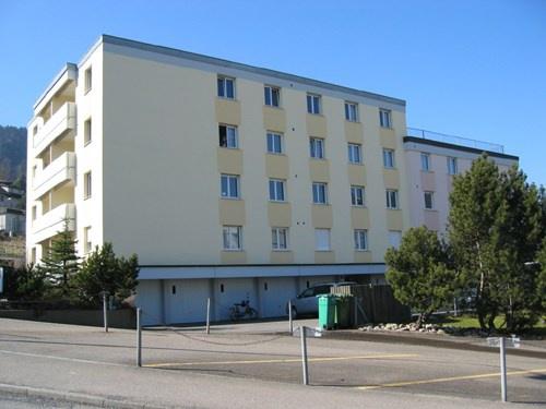 3-Zimmerwohnung in Kriens 10959400