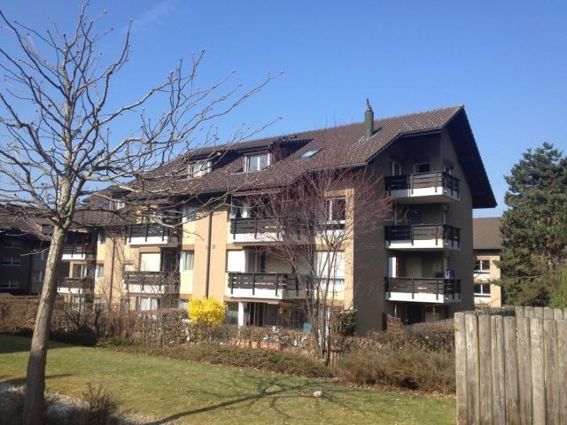 4.5-Zimmerwohnung in Langnau i.E. 11668814