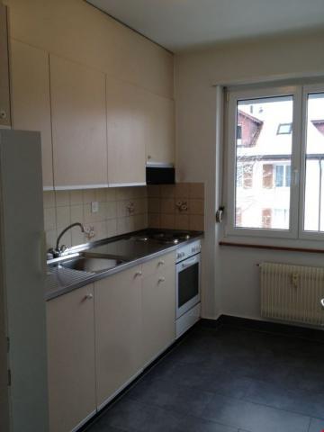 3-Zimmer-Wohnung 11389807