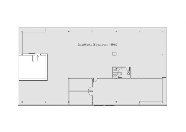 Ausstellung - Verkauf - Schulung - Praxis - Büro 13081479