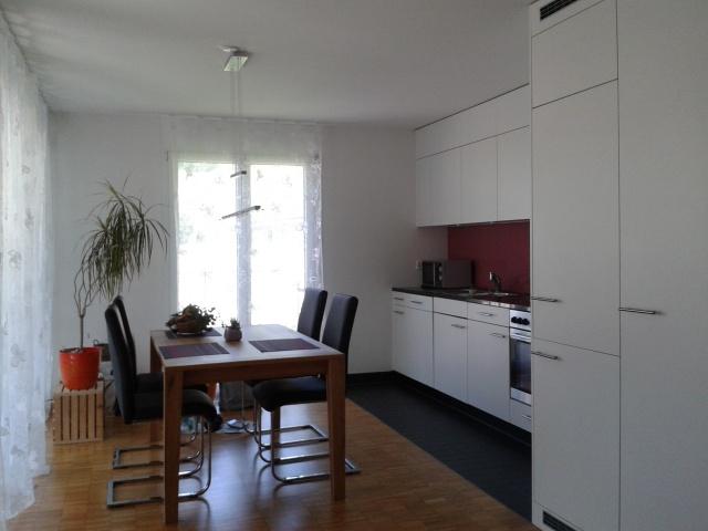 attraktive 3.5-Zimmerwohnung im schönen Mollis 11384740