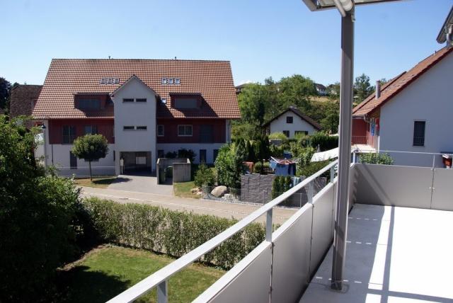 Edle hochwertige Wohnung; ideal für Outdooraktivitäten (Spor 13057982