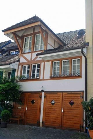 4 1/2 Altstadthaus im Stedtli Murten 11209895