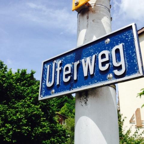 3-Zimmerwohnung am Uferweg, Burgdorf 11668815