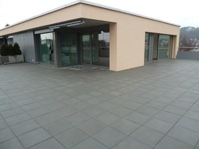 moderne 2.5-Zimmer Attikawohnung in Ittigen 10590068
