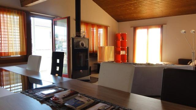 Zentral und gemütliches Wohnen in Kerzers 11142923