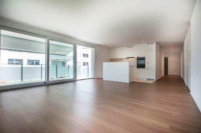 wunderschöne Neubauwohnungen in Neuenegg 13013242