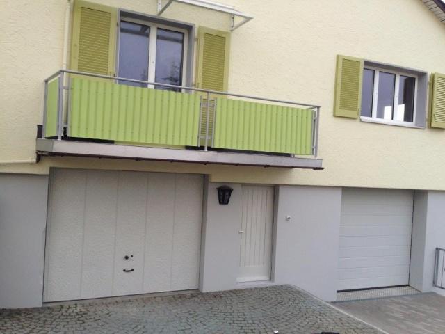 gepfleges Einfamilienhaus 10517626
