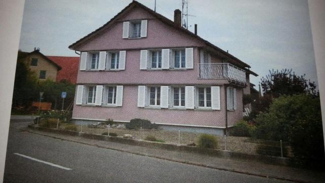 Einfamillienhaus 13887534