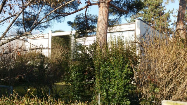 Perfekte & sonnige Wohnlage im Gellert, 5-Zimmer Eck-EFH, im
