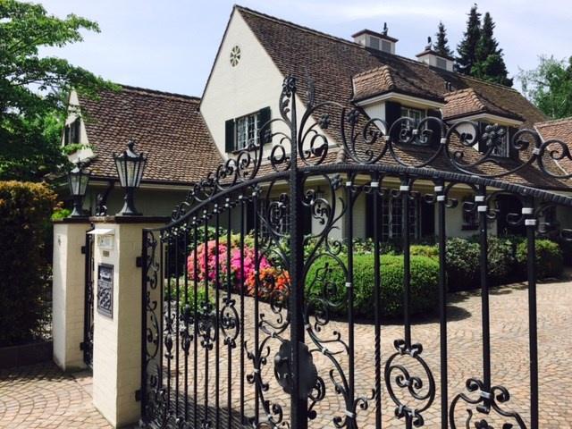 Stilvolle Landhausvilla 11478639