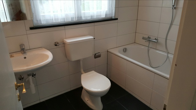 Zu Vermieten in Flawil Frisch Renoviertes Haus 13067902