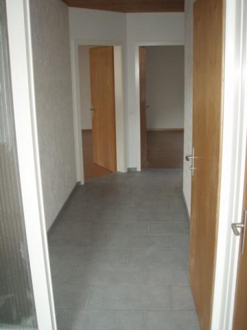 Schöne 3 1/2 Zimmerwohnung in 2-Familienhaus in Kestenholz 11887884
