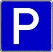 Autoeinstellplatz im Lindenhofquartier 11389749