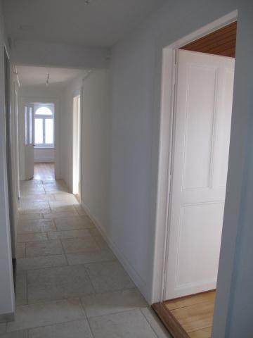 Appartements neufs avec le charme de l'ancien, 20 mn de Laus