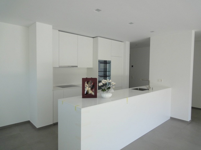 NUOVO appartamento di 3,5 locali ad Ascona 29-4
