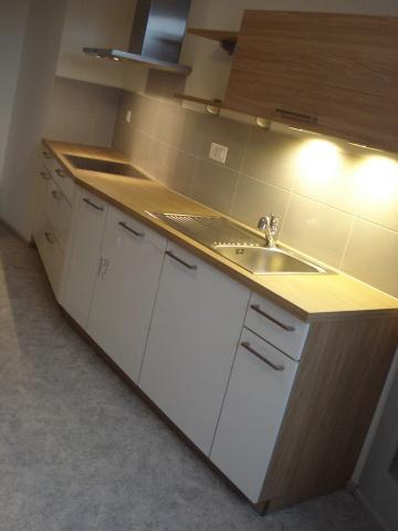 Appartement rénové de 114 m2