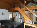 1.5-Zimmer-Wohnung im Herzen Langenthal's