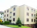 1.5 Zimmer-Wohnung