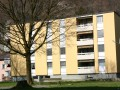 1.5-Zimmerwohnung in Näfels