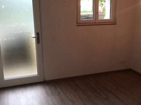 1,5-Zimmerwohnung zu vermieten!