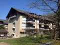 1-Zimmerwohnung in Langnau