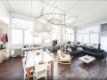 105 m2 Loft für sportliche Mieter