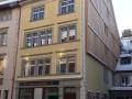 2.5-Zimmer-Dachwohnung in der Winterthurer Altstadt