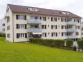 2.5-Zimmer-Dachwohnung, Kreuzlingen