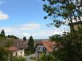2.5-Zimmer-Wohnung am Südhang des Büttenbergs zu vermieten