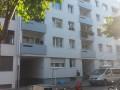 2.5 Zimmer Wohnung mit Balkon im klein Basel