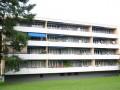 2.5-Zimmerwohnung in Näfels