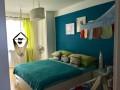 2-Zimmer-Wohnung Breitenrain