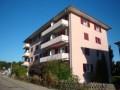 2-Zimmerwohnung an der Bleienbachstrasse 59 in Langenthal