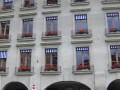 2-Zimmerwohnung in Berner Altstadt zu vermieten