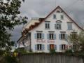 2 Zimmerwohnung , zentral gelegen, im Löwen Zürich Affoltern
