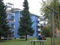 3 - Zimmerwohnung in ruhiger Wohnlage